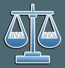 la normativa numero 895