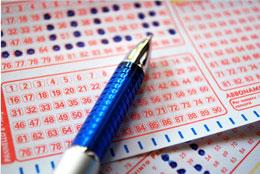 attiva il tuo numero 899 per Previsioni del lotto