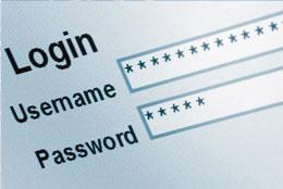 attiva il tuo numero 899 per Rilascio Password